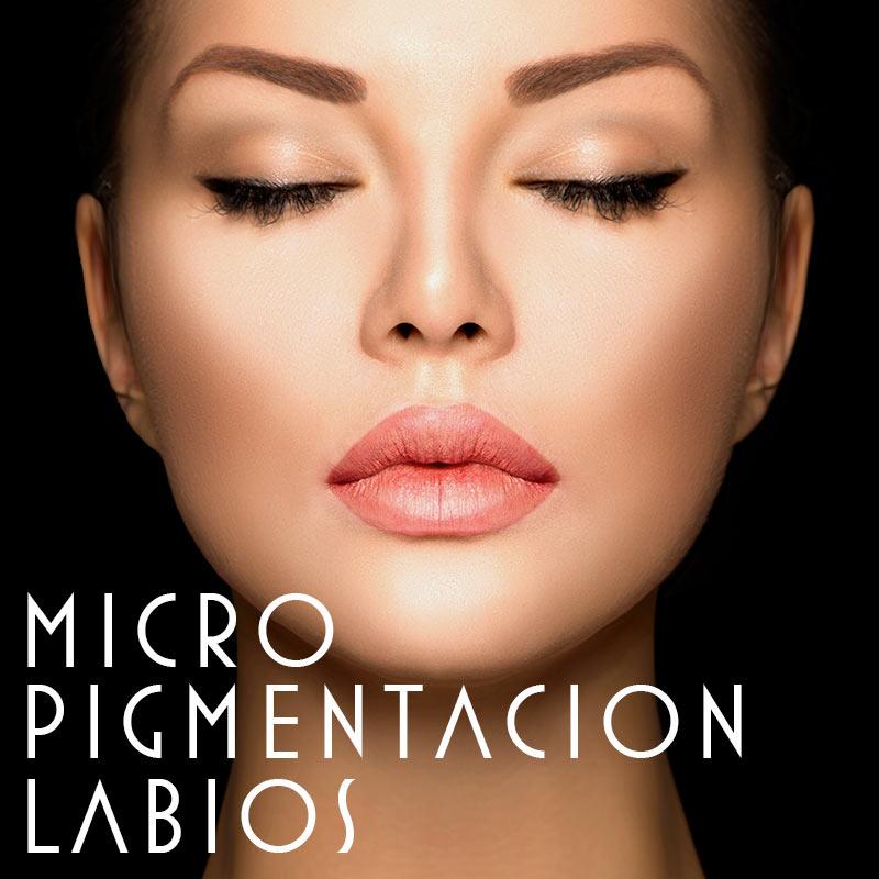 microblading micropigmentación y medicina estética