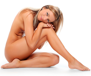micropigmentacion corporal paramédica