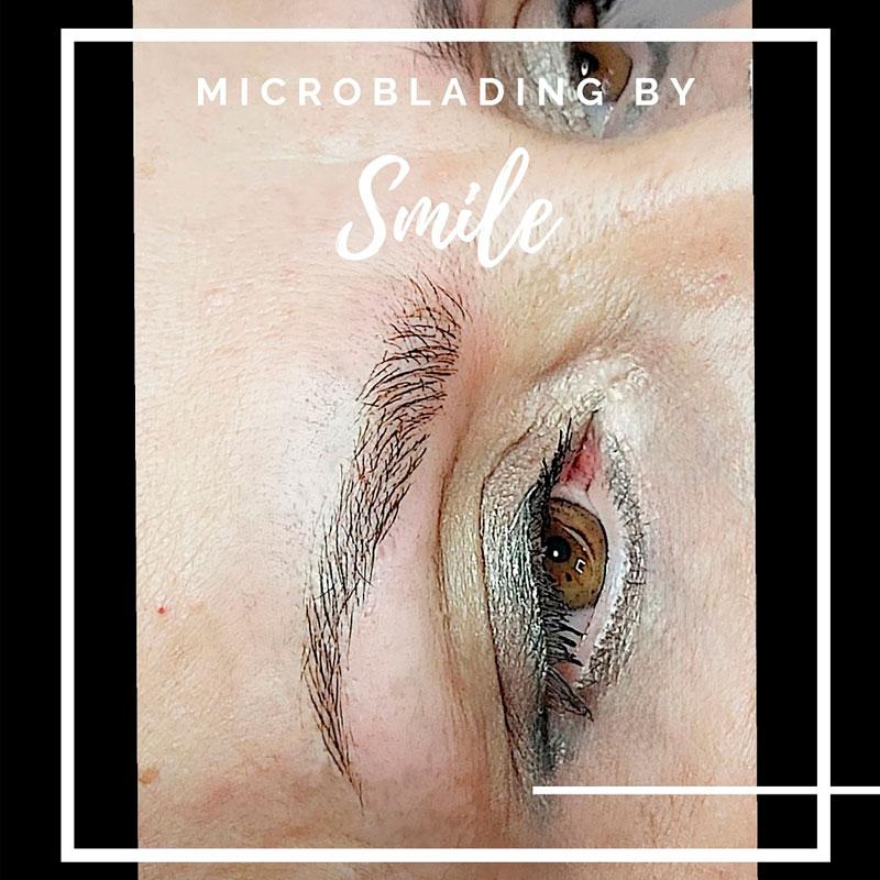 microblading barcelona 2021